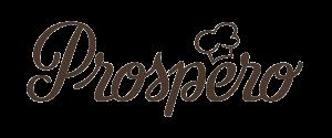 Prospero logo